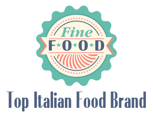 Francesca Fine Food - Top Italian Food Brand